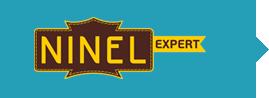 Ninel Expert